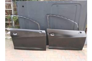 Новые Двери передние Seat Ibiza