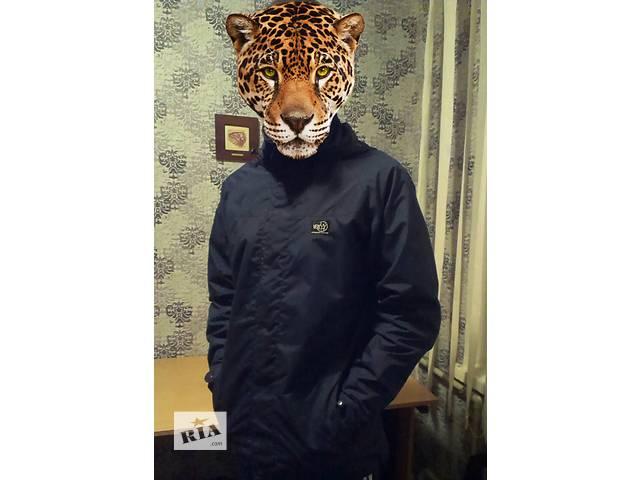 купить бу Новая куртка Veik Autumn jacket в Харькове