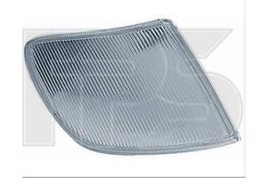 Новые Заглушки туманных фар Volkswagen Passat