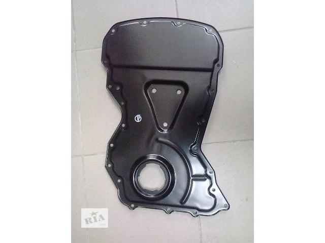 продам Новая защита ремня грм для легкового авто Ford Transit 2006 бу в Одессе
