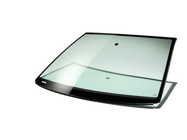 Новое стекло лобовое/ветровое для легкового авто Chery Tiggo- объявление о продаже  в Киеве