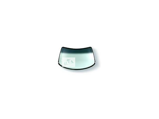 продам Новое стекло лобовое/ветровое для легкового авто бу в Кременчуге