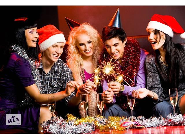 купить бу Новогодний тур по ЗАКАРПАТЬЮ в Токмаке