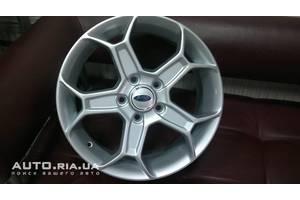 Диски Ford Focus CC