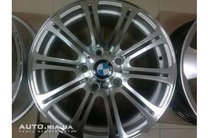 Диски BMW 1 Series (все)