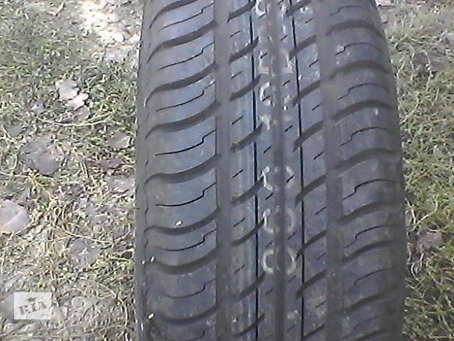 бу Новые шины для легкового авто в Шостке