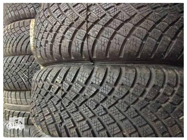 Новые шины- объявление о продаже  в Киеве