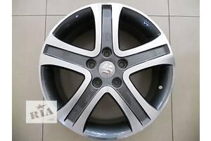 Новые Диски Suzuki SX4