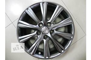Новые Диски Toyota Rav 4