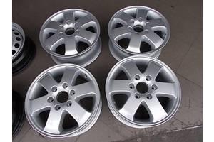 Новые Болты колесные Dodge Sprinter груз.