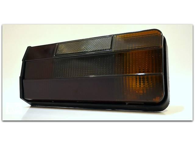 бу Новый фонарь задний для легкового авто ВАЗ 2106 в Запорожье