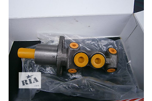 Новые Главные тормозные цилиндры Renault 19