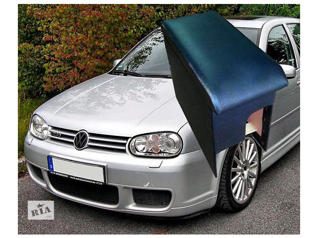 бу Новый Подлокотник для Volkswagen Golf IV Великолепное качество! Имеются цвета в ассортименте. Низкие цены! Пересылаем по в Сумах