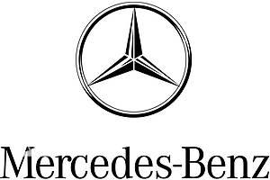 Новые Подшипники ступицы Mercedes
