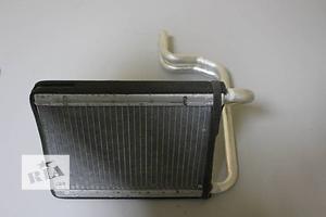 Новые Радиаторы печки Hyundai Lantra