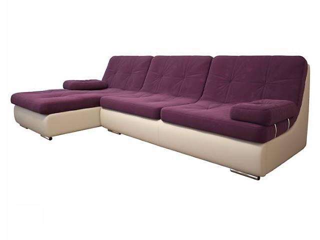 купить бу Новый угловой раскладной диван Сканди. Гарантия 1,5 г. В наличии в Киеве