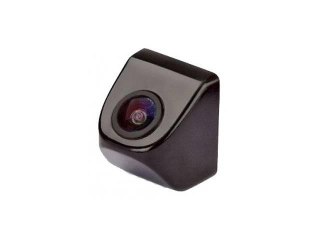 продам Новый Универсальная автомобильная камера Phantom CA-2307UN бу в Житомире