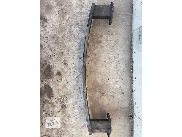 купить бу Новый усилитель заднего/переднего бампера для кроссовера Chevrolet Tracker в Борисполе