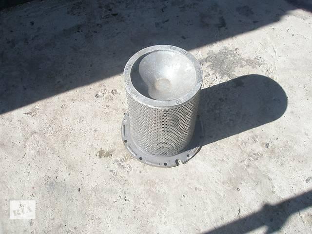 продам Новый воздушный фильтр для спецтехники Caterpillar 6N6444 USA аналог SAKURA A5561 бу в Полтаве
