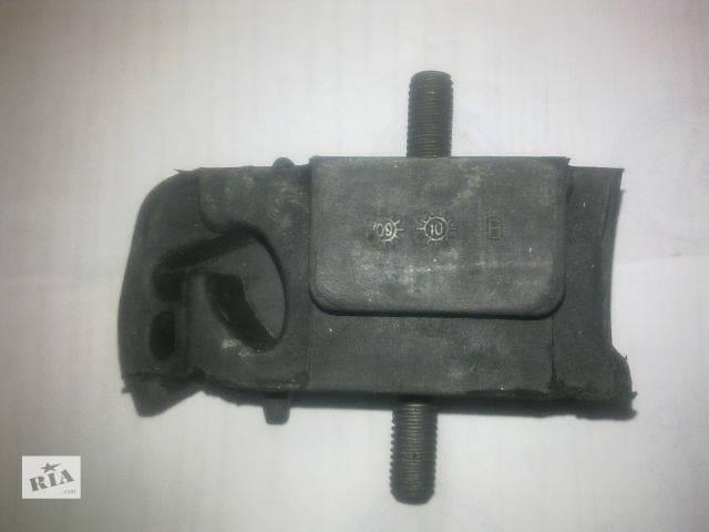 купить бу новый Детали двигателя Подушка мотора Легковой Ford Orion 1987 в Харькове