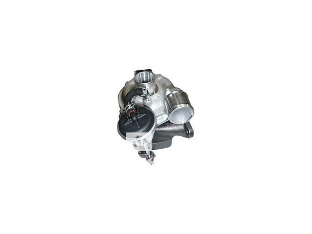 бу Новый Детали двигателя Турбина Легковой Renault Kangoo пасс. в Луцке