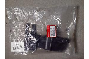 Новые Фильтры АКПП Honda Accord
