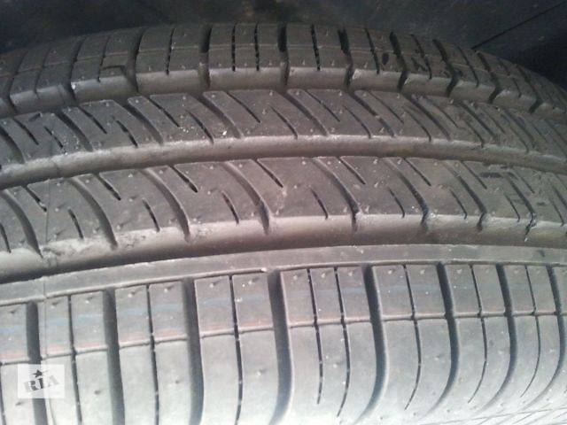 продам новий Колеса і шини Шини Летние Pirelli R15 185 65 Легковий 2008 бу в Чопе