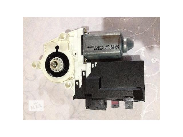 Новый моторчик стеклоподьемника для легкового авто Citroen C5 9648484680- объявление о продаже  в Луцке