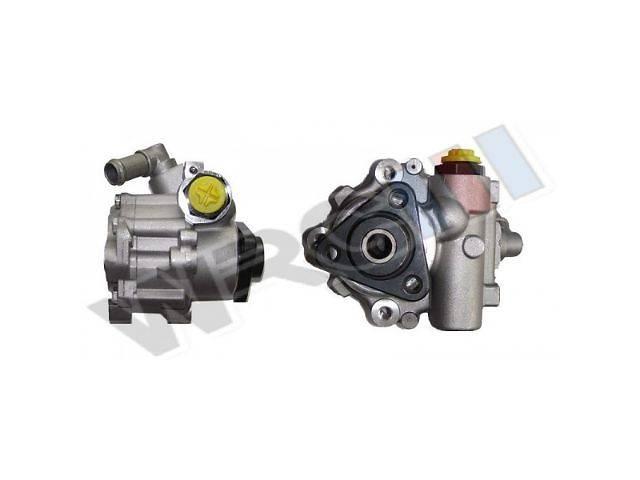 продам новый Рулевое управление Насос гидроусилителя руля Легковой BMW 5  е39 м52,м54, Series бу в Львове