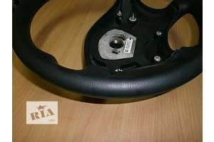 Новые Рули Volkswagen Crafter груз.