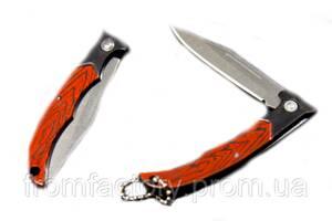 Нож раскладной 306 (14см)