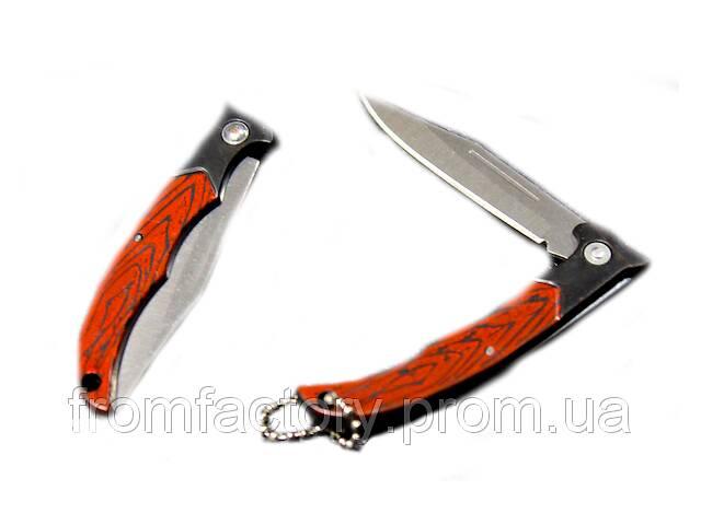 продам Нож раскладной 306 (14см) бу в Харькове