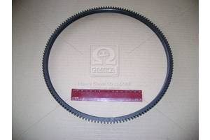 Обод маховика зубчатый фирменная упаковка ГАЗ дв.406, (пр-во ЗМЗ)