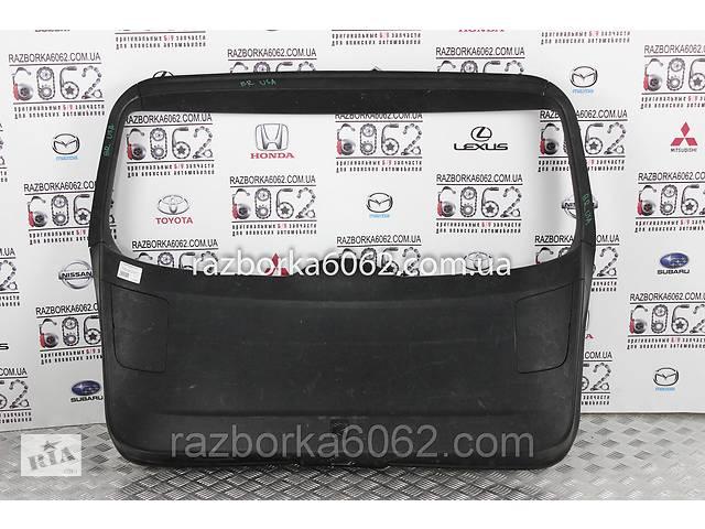 Обшивка крышки богажника Subaru Outback (BR) USA 09-14 (Субару Оутбэк БР США)  94320AJ01AVH- объявление о продаже  в Києві