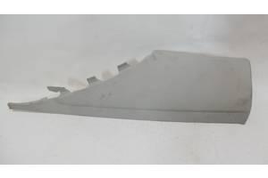 Обшивка задней стойки салона правая для Audi A6 (C7) 2011-2018 б/у