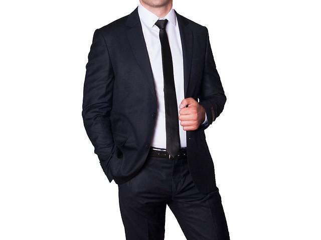 Очень красивый костюм для мужчин на важные мероприятия! - объявление о продаже  в Хмельницком