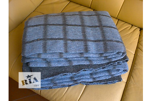 Новые Одеяла из шерсти мериноса Akant