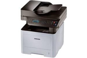 Новые Принтеры Samsung
