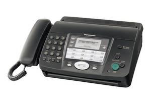 б/в Факси Panasonic
