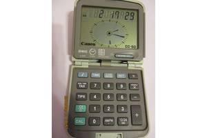 б/у Калькуляторы