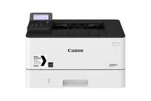 Новые Принтеры Canon