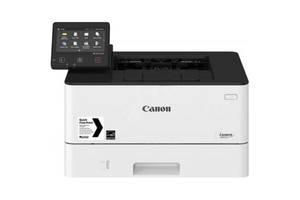 Нові Матричні принтери Canon