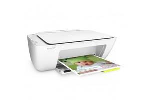 Новые Принтеры струйные HP ( Hewlett Packard )