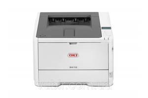 Нові Принтери лазерні Xerox