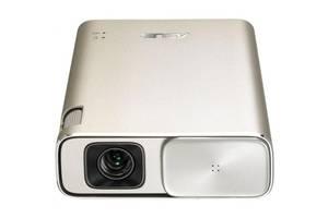 Проектор Asus E1Z (90LJ0080-B01520)