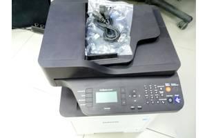 Новые Принтеры лазерные цветные Samsung