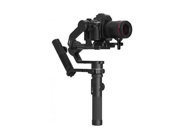 бу Стабилизатор для камеры FeiYu Tech AK4500 (Standard Kit) (ak4500) в Киеве
