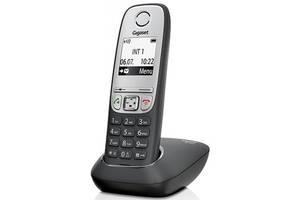 Новые IP-телефоны Gigaset
