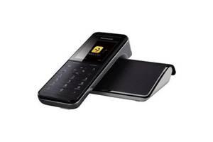 Новые Телефоны и факсы Panasonic