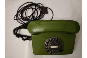 б/в Телефони і факси